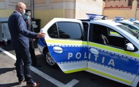 politie3