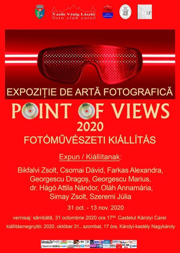 Afis TAf 2020 (1)