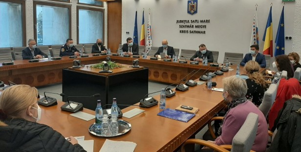 ministru-tataru1