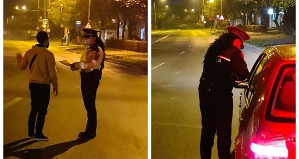 politie colaj (1)
