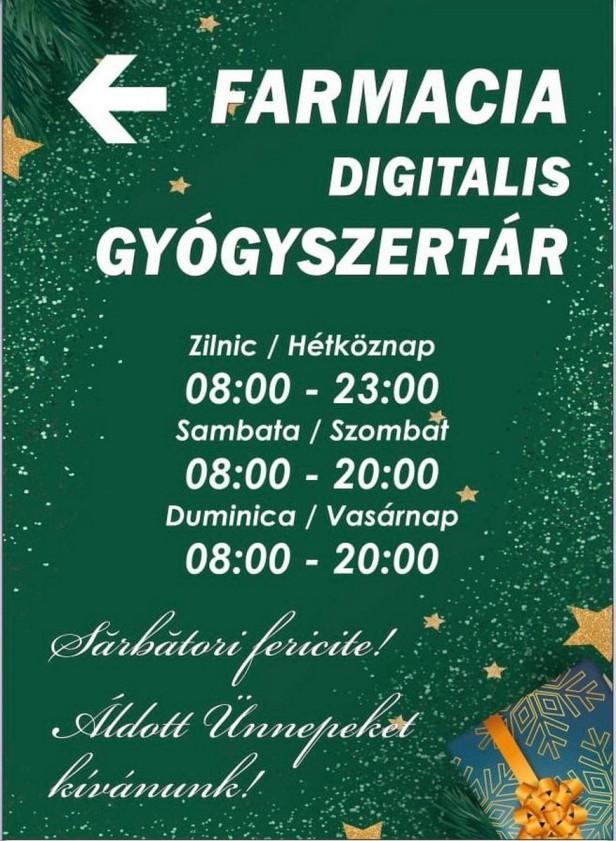 afis digitalis