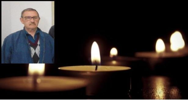 condoleante torok