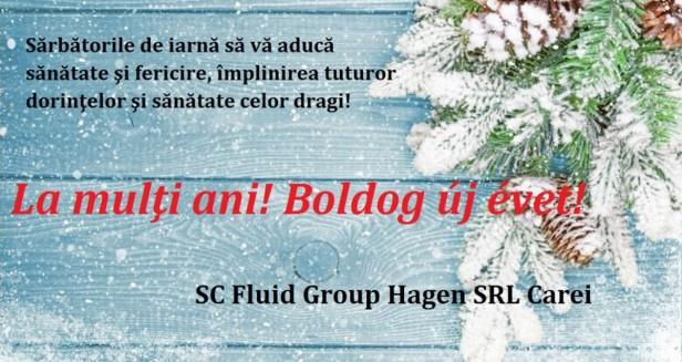 feli-fgh-1