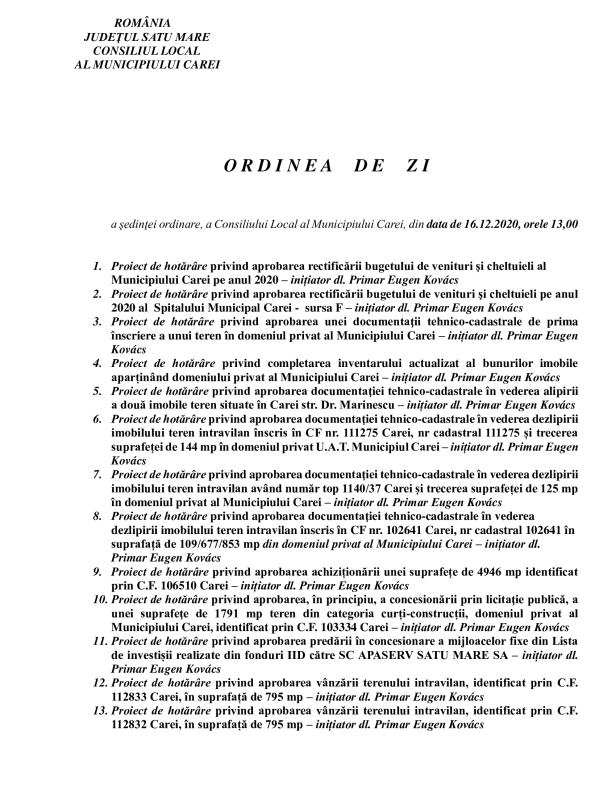 sedinta1