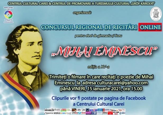 Afis-Concurs-Recitari-Eminescu-2021