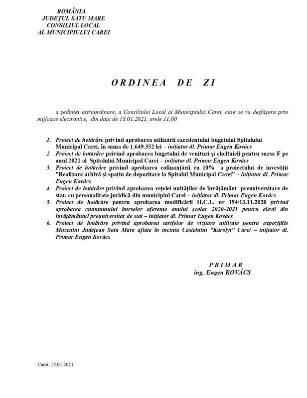 ORDINEA DE ZI (1)_page-0001