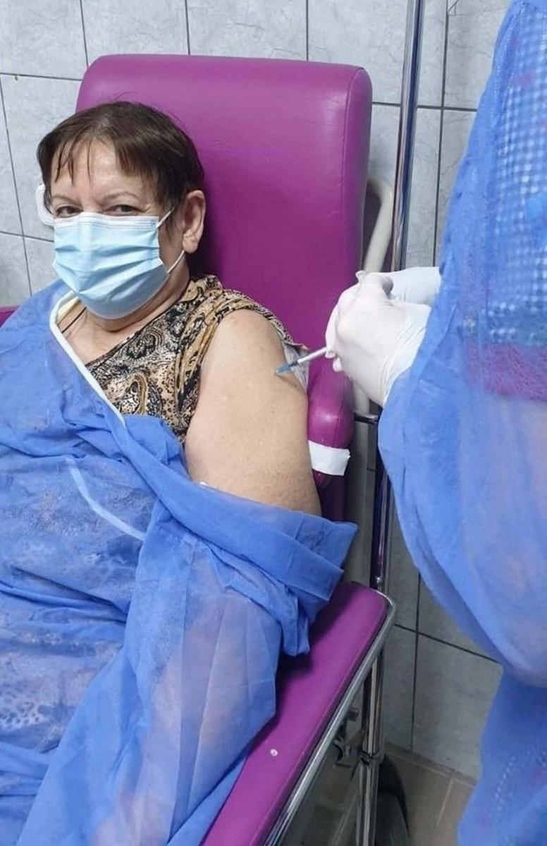 petkes eva vaccin