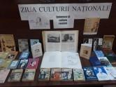 ZIua Cult Bublioteca1