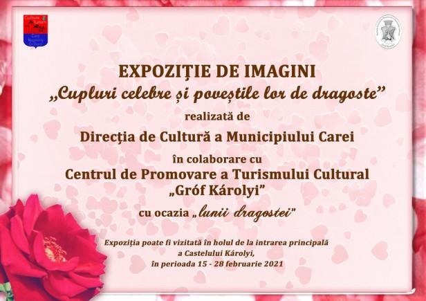 Afis Principal EXPO press