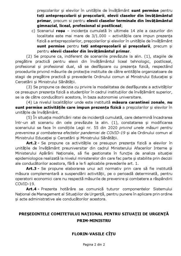 Hotarare CNSU nr. 5 din 03.02.2021-page-002