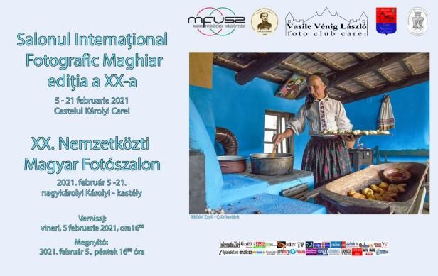 mfvsz-2020-plakat-XX-FIN-pres