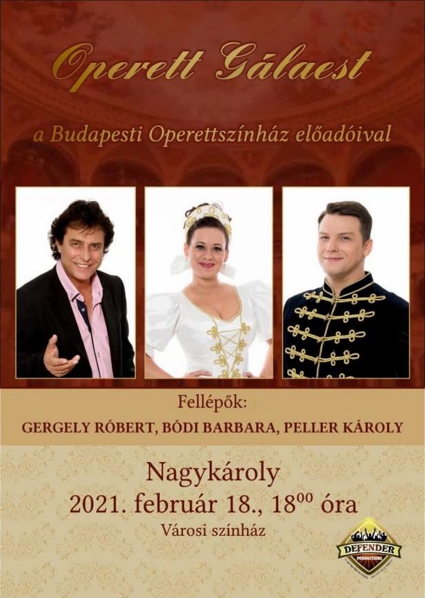 Operett_Nagykaroly