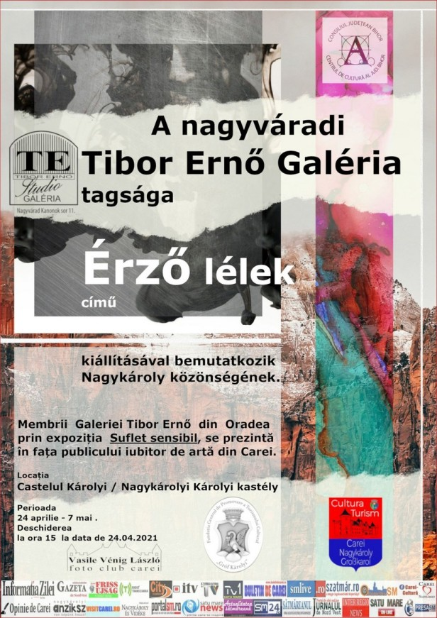 Afis Tibor Erno