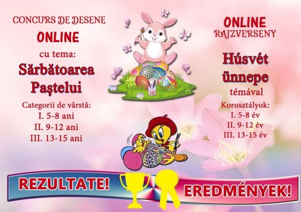 Afis-Concurs-Online-Desen-rezultate-PRESS