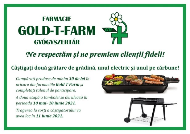 gold t farm ok