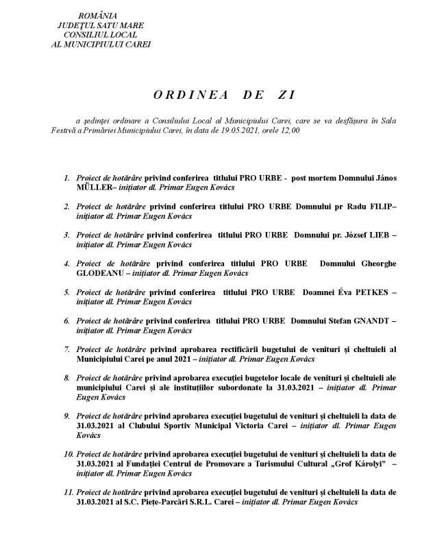 ordine1