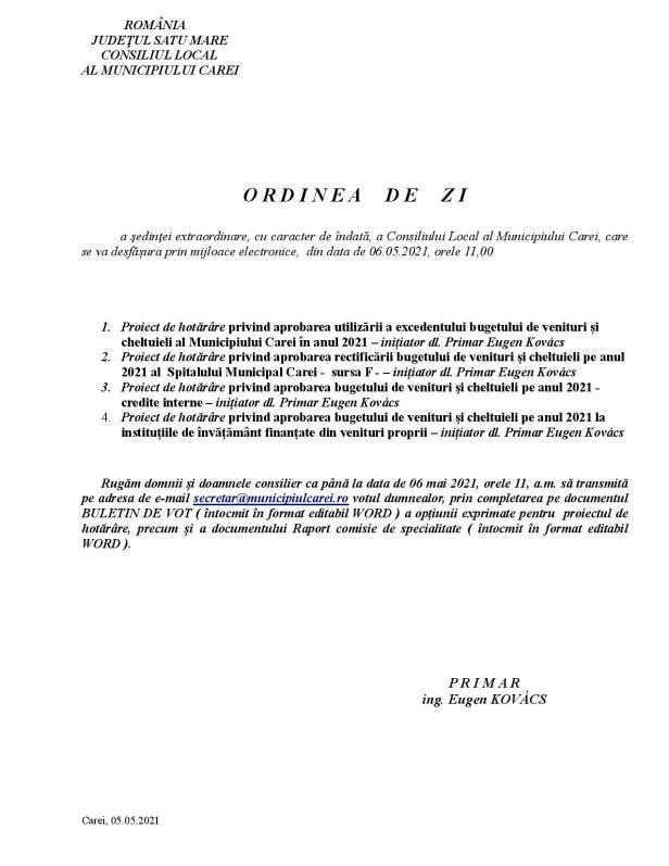 ORDINEA DE ZI-converted-page-001