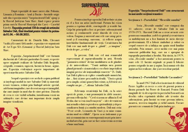 PLIANT dali RO_compressed-page-002