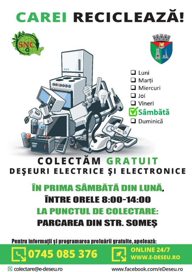 Poster A3 CAREI - LUNAR_01 (1)-page-001