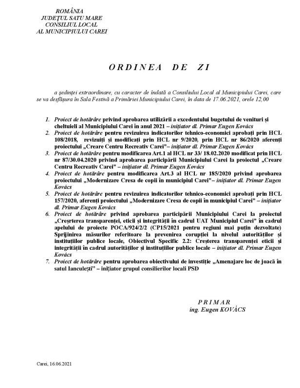 ORDINEA DE ZI ok-page-001