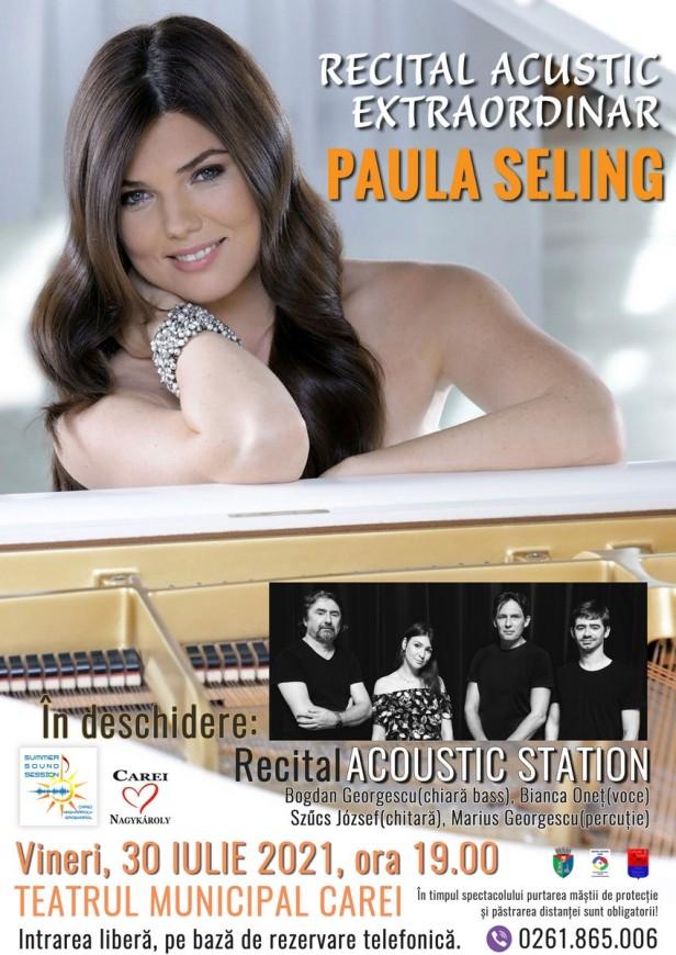 Afis-Paula-Seling-press
