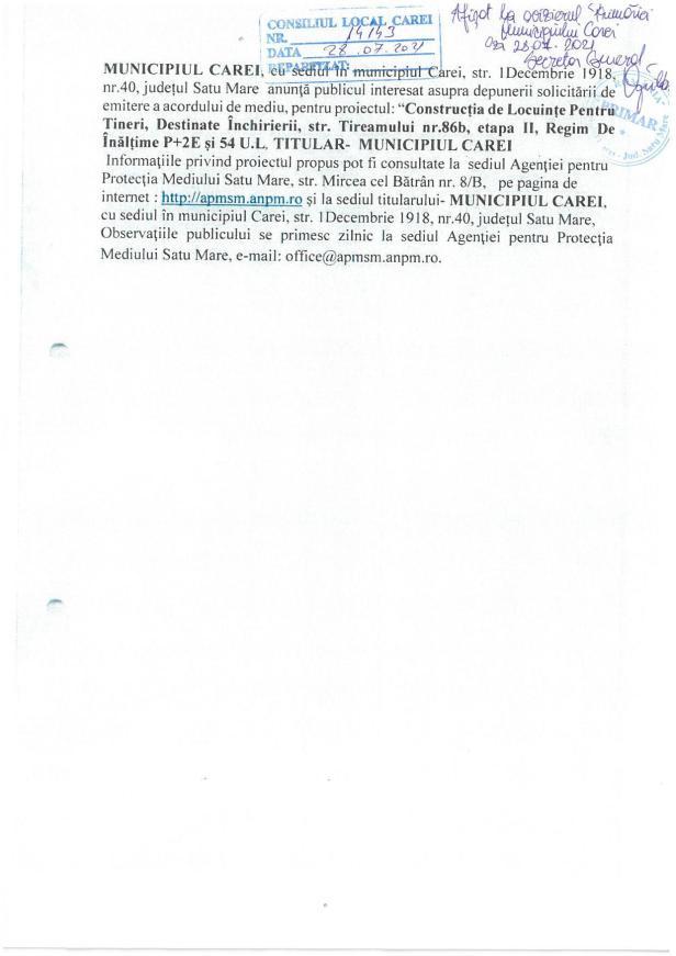 Anunti-protectia-mediului-min-page-001