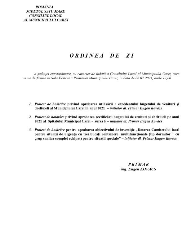ORDINEA DE ZI_page-0001