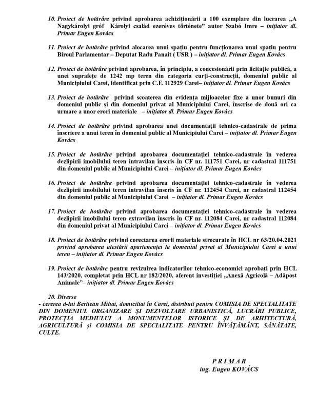 ORDINEA DE ZI_page-0002