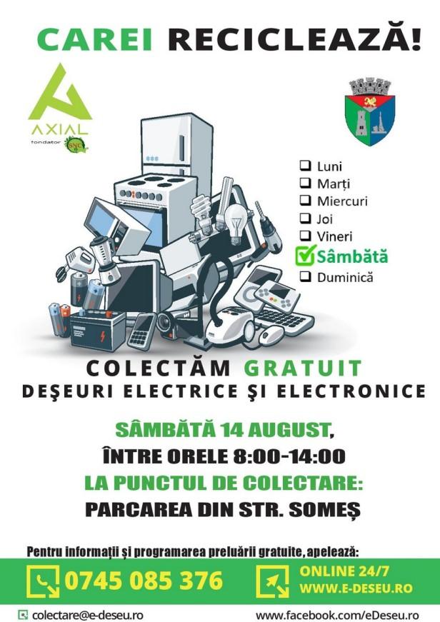 Poster A3 CAREI - LUNAR_01-page-001