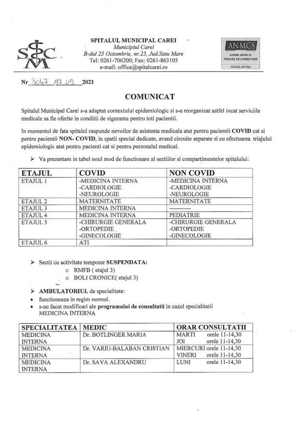 comunicare_page-0001