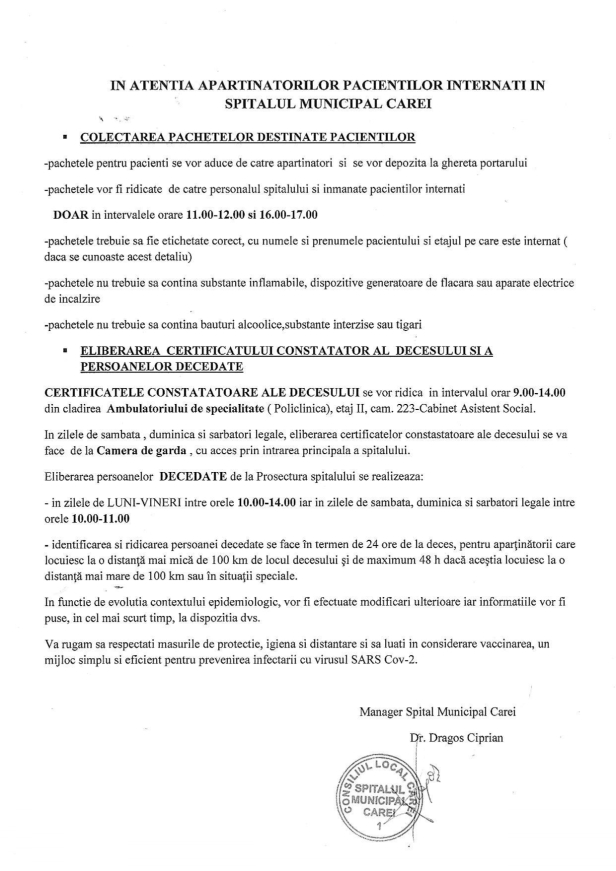 comunicare_page-0002