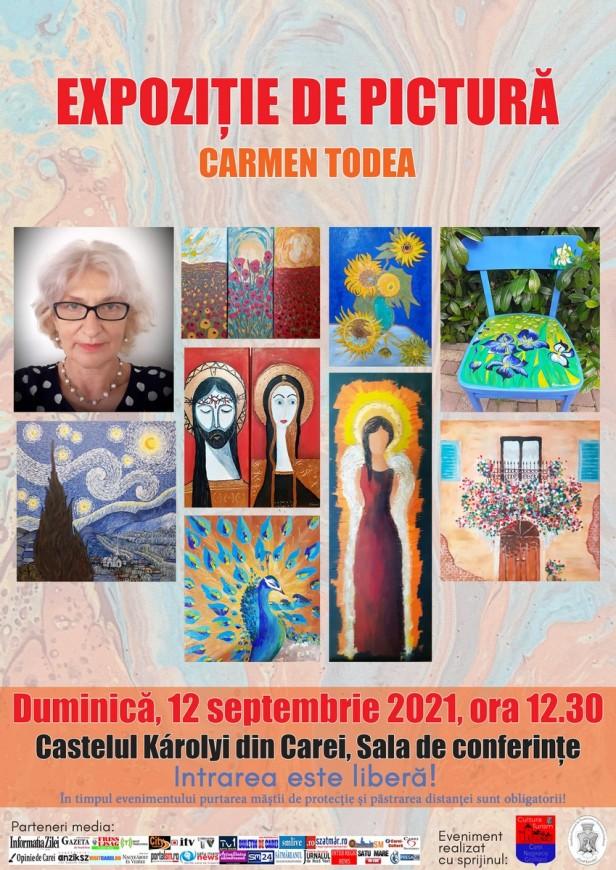Expozitie-Carmen-Todea-press