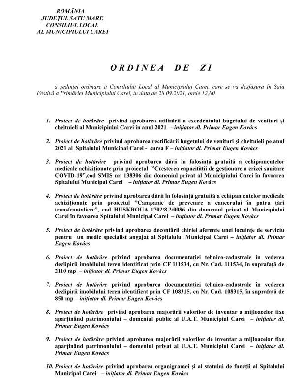 ORDINEA DE ZI-converted1