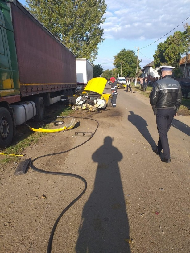 accident marna1