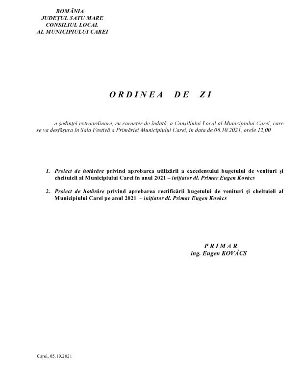 ORDINEA DE ZI-page0001